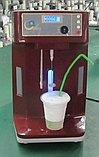 Оборудование для кислородных коктейлей JAY-1А, фото 4