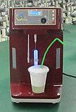 Оборудование для кислородных коктейлей JAY-1А, фото 5