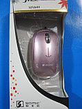 """Мышка для компьютера USB, """"Somic"""", Алматы, фото 3"""