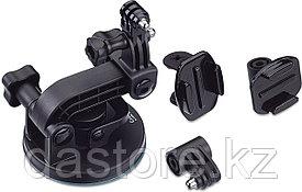 GoPro AUCMT-302 Набор креплений на присоске (Suction Cup Mount)