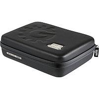 GoPro Кейс SP 52023 (POV Case Elite Uni-Edition, цвет черный, размер M), фото 1