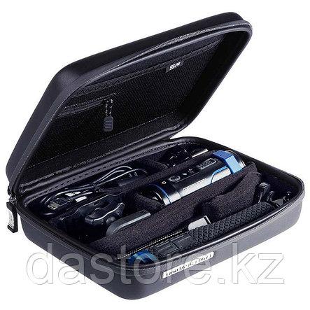 GoPro Кейс SP 52023 (POV Case Elite Uni-Edition, цвет черный, размер M), фото 2