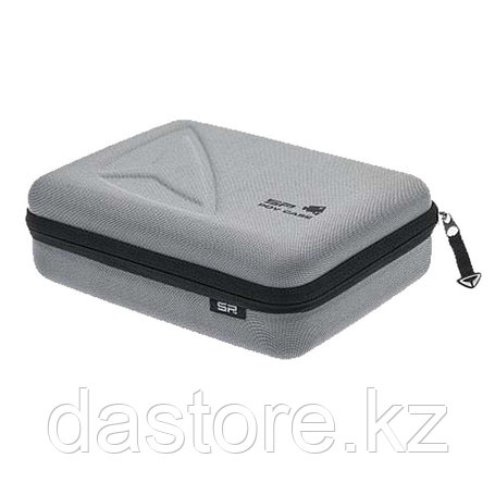 GoPro Кейс SP 52034 (POV Case для GoPro, цвет серый, размер S), фото 2