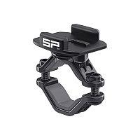 GoPro Крепление камеры GoPro на трубу 23-33 мм SP 53067 (BAR MOUNT), фото 1