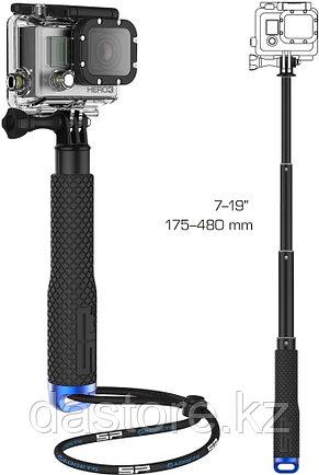 GoPro Монопод телескопический ( SP 53010 POV POLE 19''), фото 2