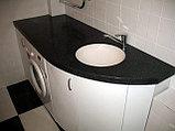 Столешницы для Ванной комнаты цена, фото 3
