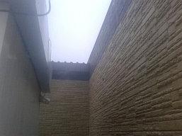 Обновление фасада магазина. 3