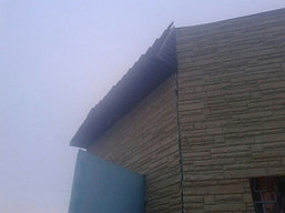 Обновление фасада магазина. 4