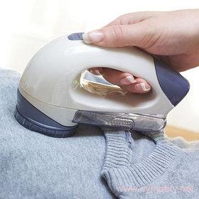 Приборы по уходу за одеждой