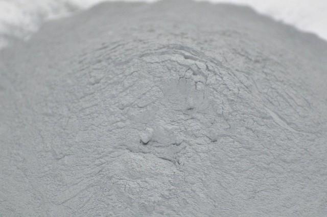 Порошок цинковый высокодисперсный ПЦВД-0