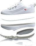 Кроссовки - Perfect steps-для похудения!, фото 5