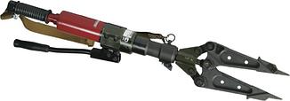 Комплект ручной универсальный гидравлический КРУГ-1C