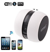 Камера Wi-Fi Googo