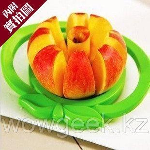 Нож для резки фруктов