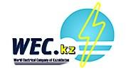 WEC.kz