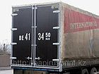 Плоттерная резка в Алматы, резка оракала, плотерная резка, вырезка наклеек, плоттер, фото 10