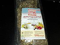 Монастырский чай для очищения печени, фото 1