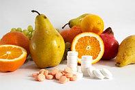 Витамины — миф или реальность