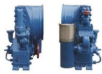 Поршневый компрессор ПК-1,75А