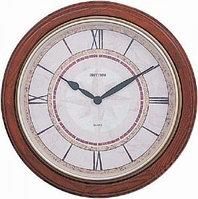Настенные часы RHYTHM CMG272NR06