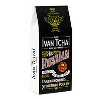 Иван-чай (черный)