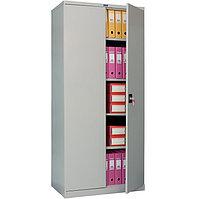 Шкаф архивный Практик СВ-14
