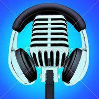 Наушники и микрофоны