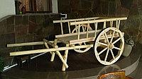 Изготовление садовой деревянной мебели: Беседки, навесы, топчаны, скамейки, лавочки, мостики, столики.