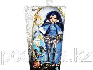 Кукла Hasbro Descendants Evie 29 см