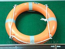 Круг спасательный КС-01 речной
