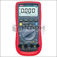 Мультиметр UNI-T UT61A цифровой