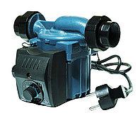 Насос циркуляционный с таймером и  регулировкой температуры XPH25-6-130