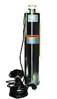 Многоступенчатый центробежный  насос SHIMGE NKm 3/4 44м, 5,4м3/ч