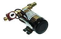 Насос MARLINO 15WG-90A  для повышения давления холодной воды