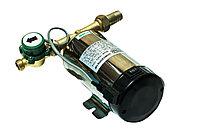 Насос MARLINO 15WG-120A для повышения давления воды