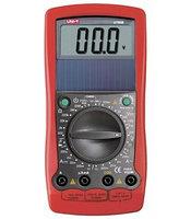 Мультиметр универсальный UT 90 B