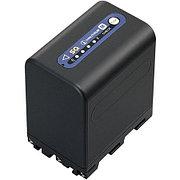 Аккумулятор Sony NP-QM91D