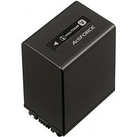 Аккумулятор Sony NP-FV100, фото 1
