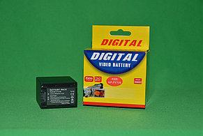 Аккумулятор Sony NP-FV100 (DOСA), фото 2