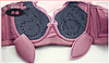 Турмалиновый магнитный бюстгальтер от мастопатии