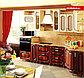 Заказать кухонный гарнитур алматы, фото 4