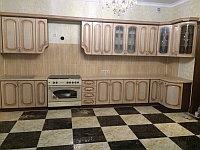 Заказать кухонный гарнитур алматы