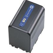 Аккумулятор Sony NP-QM91