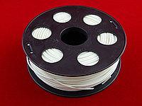 Белый ABS пластик Bestfilament 1 кг (2.85 мм) для 3D-принтеров