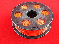 Красный PLA пластик Bestfilament 1 кг (2.85 мм) для 3D-принтеров