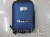 Чехол Panasonic