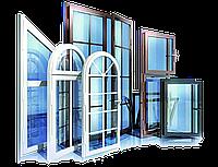 Изготовление и ремонт пластиковых окон