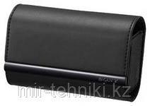 Чехол для фото Sony LCS-TWJ