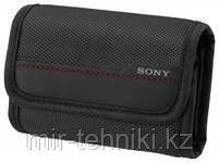 Чехол для фото Sony LCS-CSY