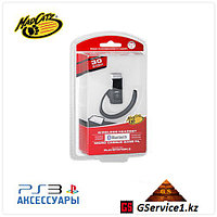 Гарнитура PS 3 (Bluetooth Wireless Headset) MICRO